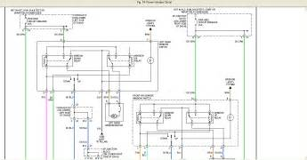tahoe power window wiring diagram gm tahoe get free image about wiring diagram