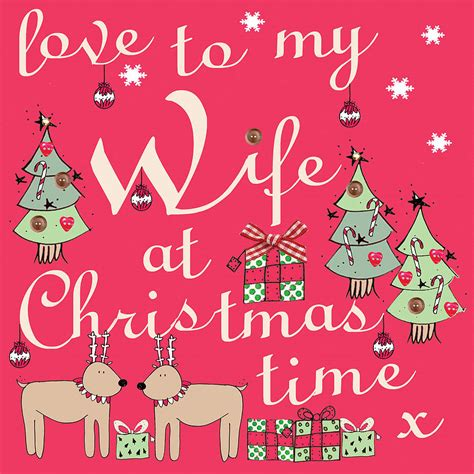 printable christmas cards for spouse 38 unique printable christmas cards kitty baby love