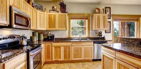 How To Clean Kitchen Cabinets Wood by How To Clean Wooden Kitchen Cabinets Which Is The Best Way