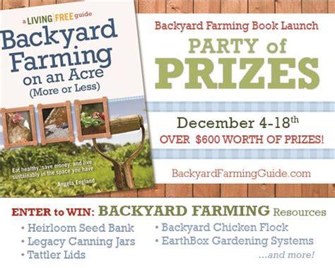 backyard farming book 263 best images about emergency preparedness on pinterest