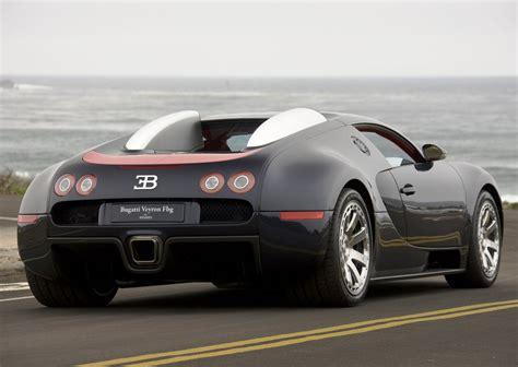 bugatti veyron fbg par hermes rear car pictures images