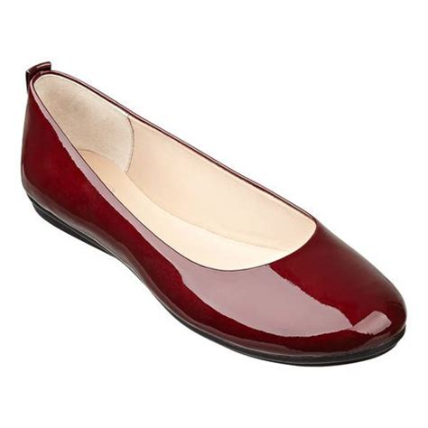 are easy spirit shoes comfortable 17 best images about career shoes on pinterest