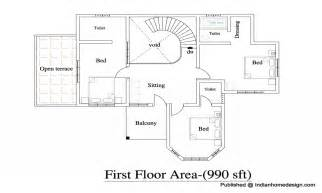 house plans designs simple floor open plan for houses lay out bedroom apartment