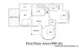 duplex house plans designs simple floor open plan for with loft rustic