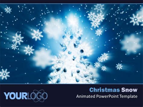 Snow Falling Motion Clipart Clipart Suggest Snow Animation For Powerpoint