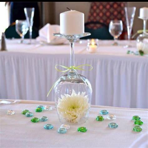 garden themed bridal shower craft ideas