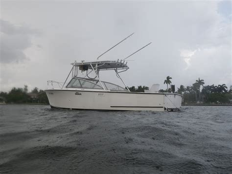 fishing boat prowler prowler why am i lusting after my friends boat the