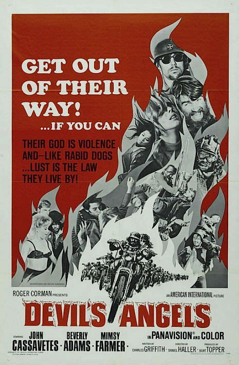 Poster Kayu Vintage Real Kayu 29 17 best images about biker on dangerous minds vintage and real
