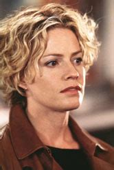 elisabeth shue old who will play you in the movie of your life kare