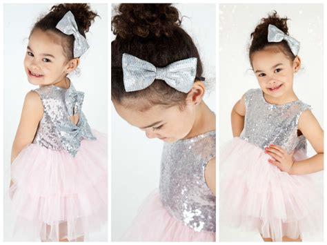 goedkope baby jurken feestjurk meisje feestelijke jurk meisje en baby