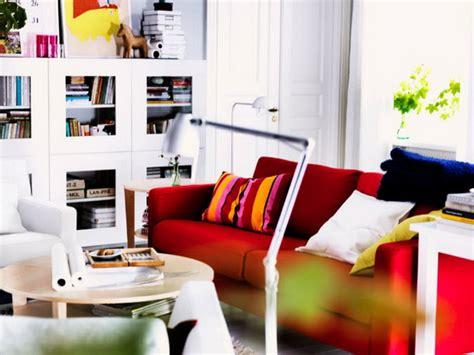 ikea living room catalogue stylish eve ikea living room catalogue stylish eve