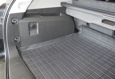 floor mats for 2012 gmc terrain weathertech wt40442