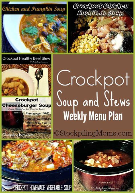 soup kitchen menu ideas soup kitchen menu ideas 28 images weekly menu plan 1 soup salad casserole cozy soup dinner