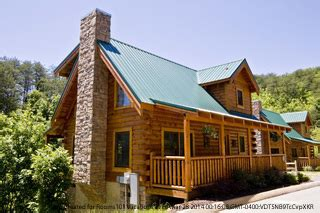 Eagle Ridge Cabins In Pigeon Forge Tennessee by Pigeon Forge Luxury Cabin Rental Deal Only 39 Per