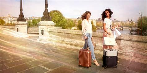 las  mejores maletas de cabina de comparativa  opiniones