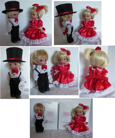 sealed with a kiss tonner doll sealed with a kiss tonner doll jans doll closet wholesale