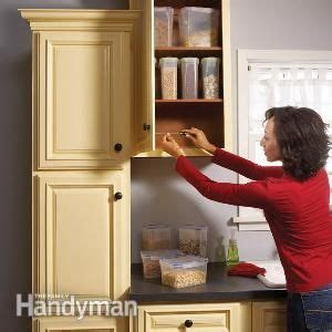 fix dresser drawers images  pinterest chest