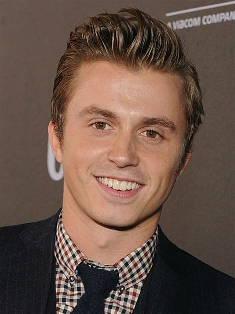 kenny wormald kenny wormald hunk of the day pictures video tsm