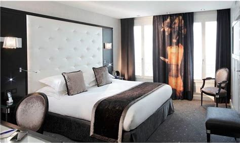 maison albar hotel op 233 ra sur h 244 tel 224
