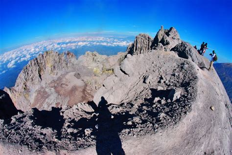 film dokumenter gunung merapi merapi riwayatmu dulu hingga kini dhave net
