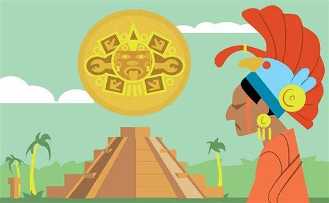 como era el arte de los mayas 191 c 243 mo era el gobierno de los mayas lifeder