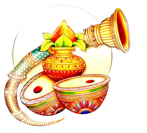 indian clipart indian wedding clip clipart best