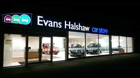 peugeot car store car store chessington