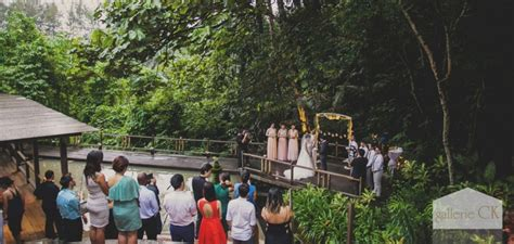 Wedding Videography Budget Kl by 13 Small Wedding Venues In Klang Valley