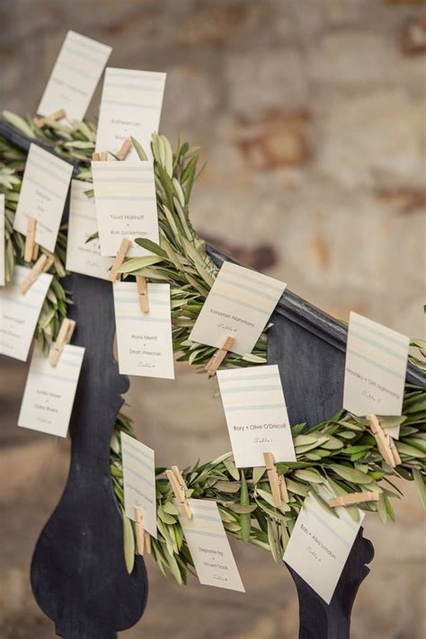 1000  images about Olive wedding on Pinterest   Green