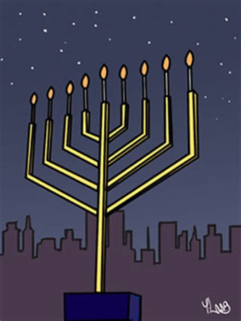how do you light the menorah how to light the menorah how to chanukah hanukkah