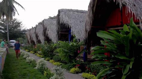 Tiki Hut Palomino by The Tiki Hut Hostel Palomino