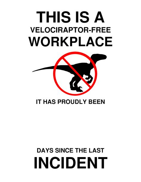 workplace memes hacks for memes for your workplace