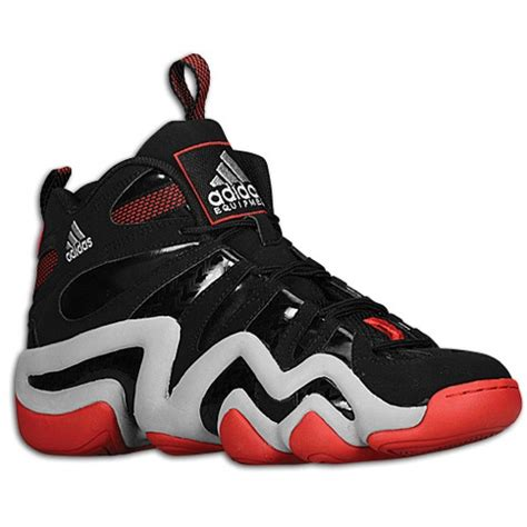 foot locker adidas basketball shoes adidas 8 damian lillard pe available now weartesters