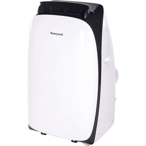 Portable Air Conditioner with Dehumidifier & Fan for Rooms Up To 550 Sq. Ft. with Remote Control