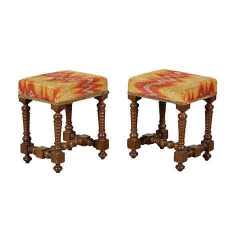 coppia sgabelli coppia di sgabelli primi 700 sedie poltrone divani