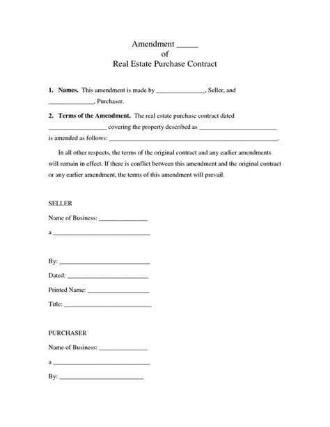 event vendor agreement template third vendor contract sle contracts