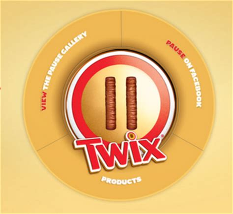 Twix Pause Instant Win Game - stl mommy 171 play the twix pause game and win a twix bar