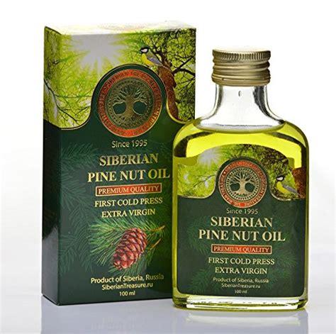 Pine Botol 100ml siberian pine nut 8 5 oz