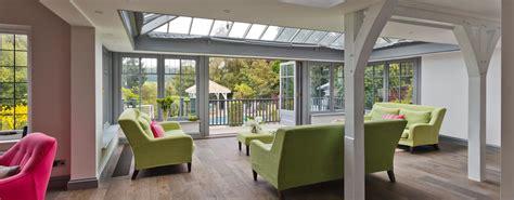 conservatory paint  range   beautiful conservatory