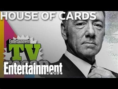 house of cards season 2 finale house of cards season 2 finale tv recap