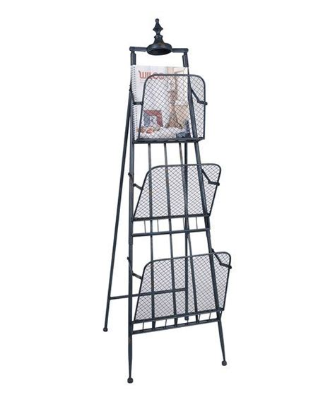 16 appealing 3 tier magazine rack pic ideas support121