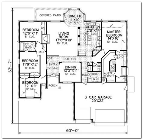 perry homes floor plans houston 42 best house plans images on pinterest