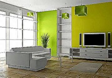 Interior Paint Combination Ideas by Interior Paint Color Combinations Pictures Free Coloring