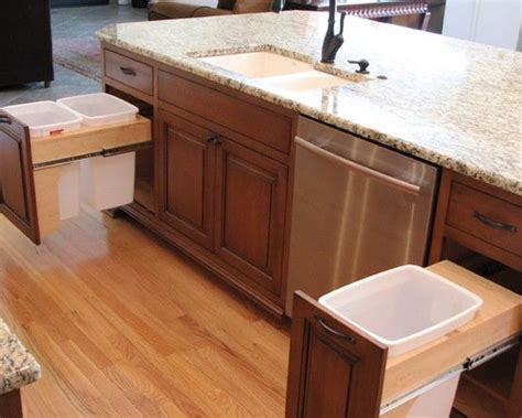kitchen island with sink and dishwasher a collection of
