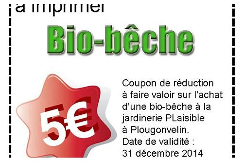 coupon reduction a imprimer nutella