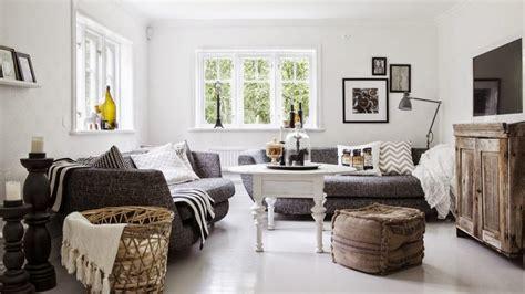 decorar hogar muebles 10 consejos para decorar tu hogar con muebles usados