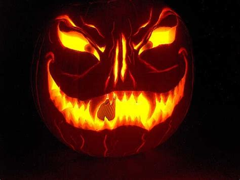 evil pumpkin template pumpkin carving ideas for 2017 more pumpkins