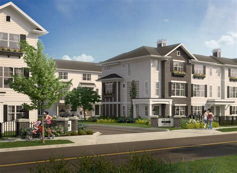 white rock south surrey townhouses for sale real estate