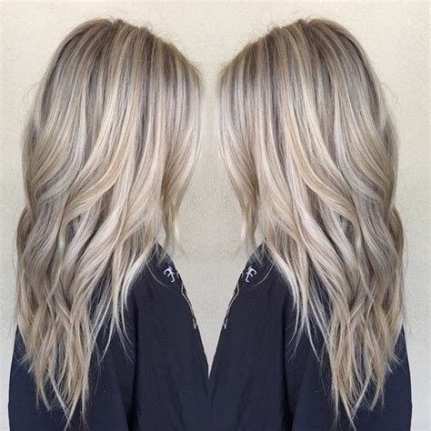 tips when youre bored of straight lifeless hair best 25 blonde layered hair ideas on pinterest blondes
