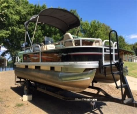 aluminum bass boats for sale in arkansas pontoon boats for sale in arkansas used pontoon boats